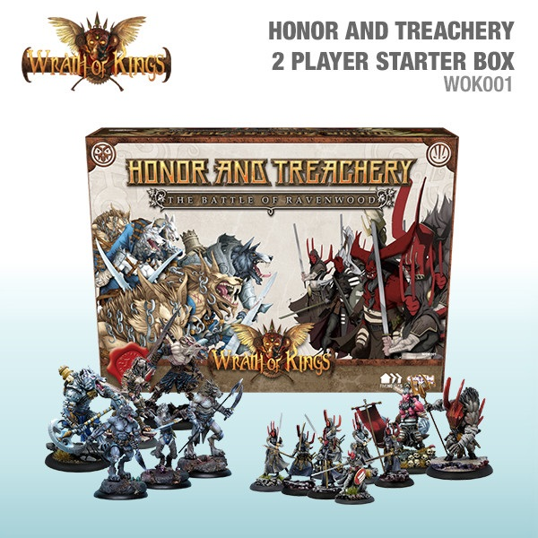 wok001-honor-and-treachery_minis