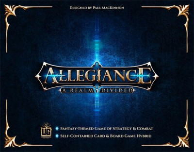 Allegiance-A-Realm-Divided