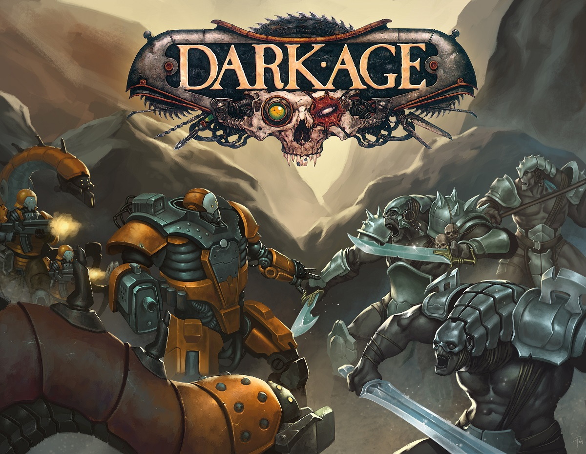 BoxCover DarkAgeFinal2