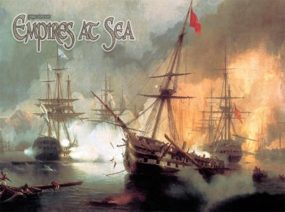 Empires-At-Sea