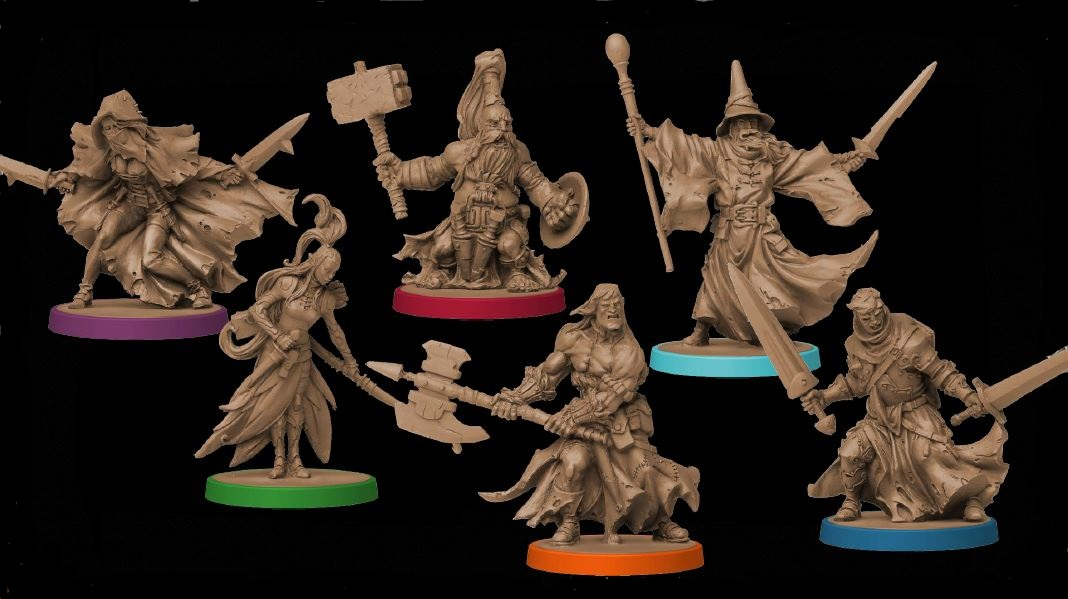 Hero-Miniatures.jpg