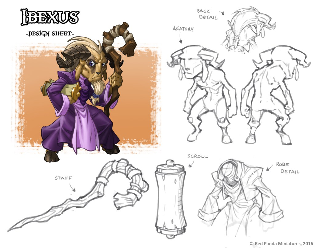 Ibexus-Design-Sheet