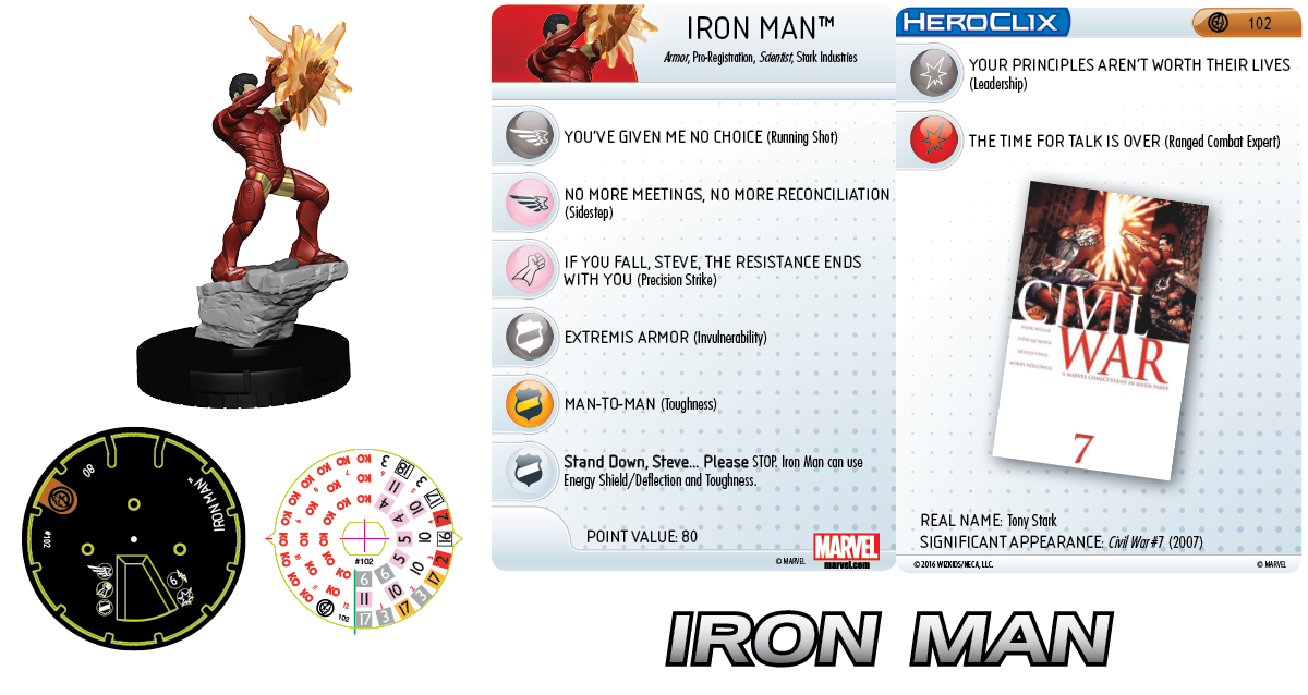 MV2016-102-Iron-Man