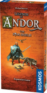 andor-star-and-shield