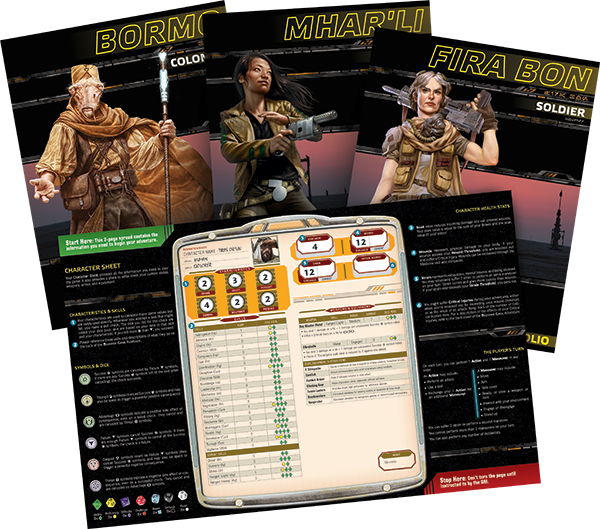 swr09_charactersheets