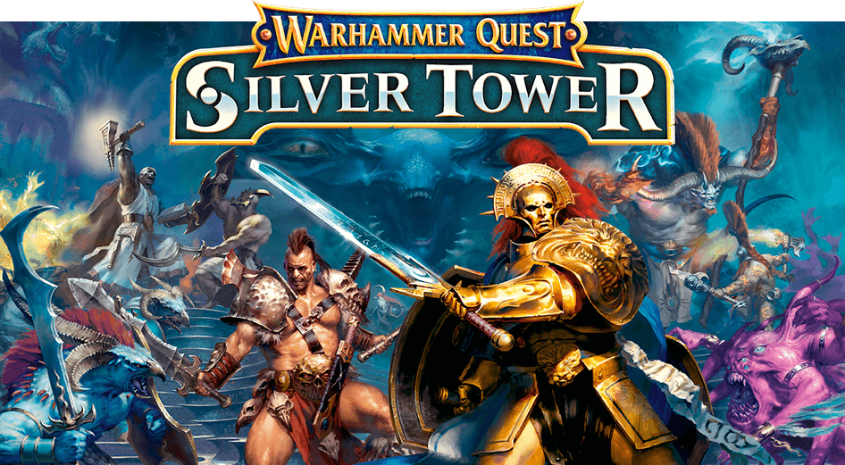 warhammer-quest-silver-tower-banner