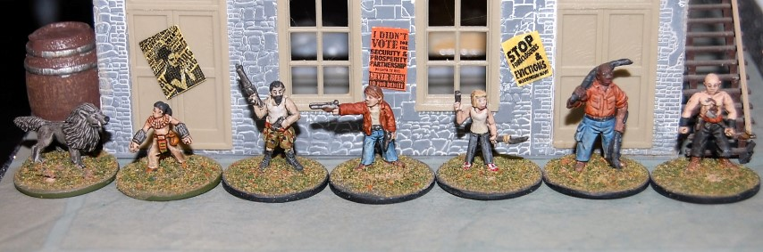 15mm-civilian-hunter-s-pack-4-3