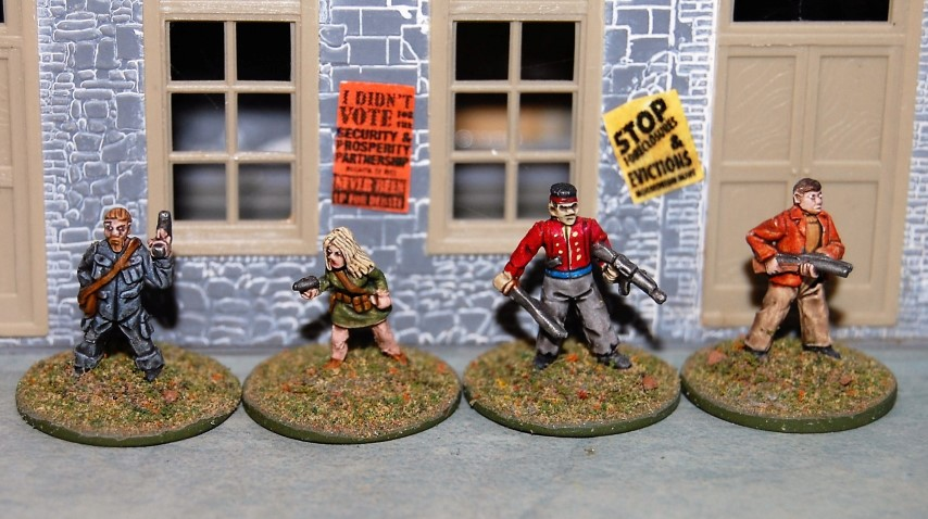 15mm-post-apoc-survivalists-2-3