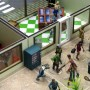 28mm shopping mall 11