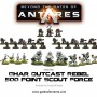 509915001-Ghar-Outcast-Rebel-500-Point-Acout-Force-600x577