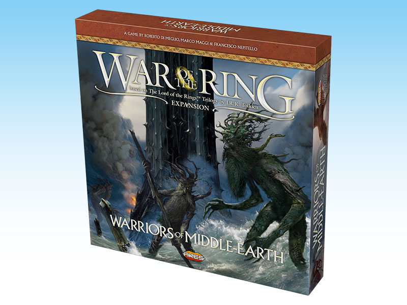 800x600-war_of_the_ring-WOTR009