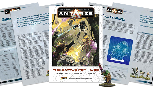 Battle-For-Xilos-5-page