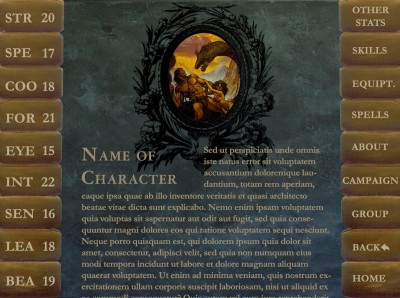 Character-sheet-full-small