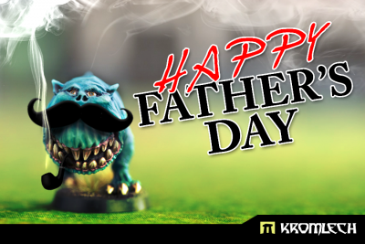 KR_1200x628_FB_FathersDay
