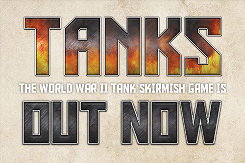 TANKS-Release-500px