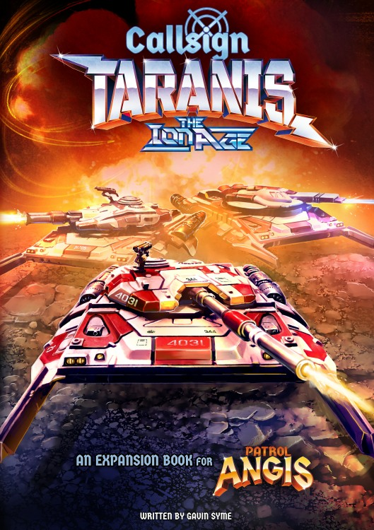 Taranis_new_cover_web_750pix