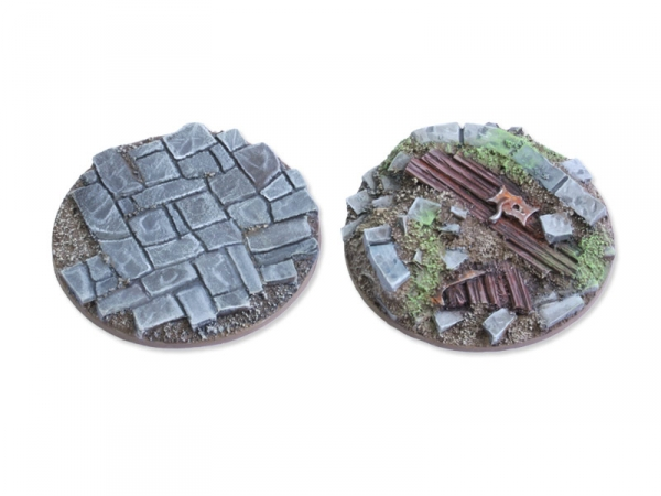 Viking-raid-Bases-40mm-flach