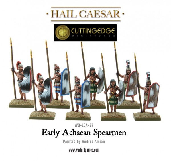 WG-LBA-27-Early-Achaean-Spearmen-a-600x565