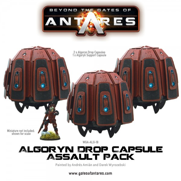 WGA-ALG-18-Algoryn-Drop-Capsule-Assault-Pack-a-600x600