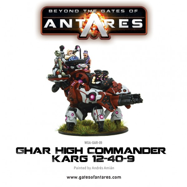 WGA-GAR-09-High-Commander-Karg-b-600x600