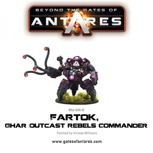 WGA-GAR-10-Fartok-Outcast-Rebel-Commander-b-600x600