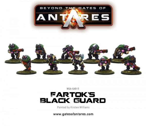 WGA-GAR-11-Fartoks-Black-Guard-b-1-600x518