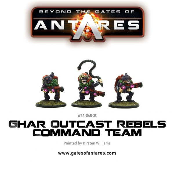 WGA-GAR-38-Outcast-Rebels-Command-a-600x601