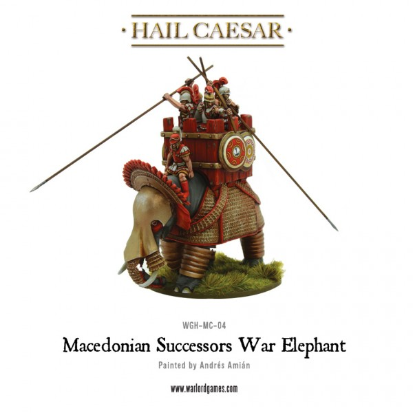 WGH-MC-04-Macedonian-Successors-War-Elephant-a-600x600