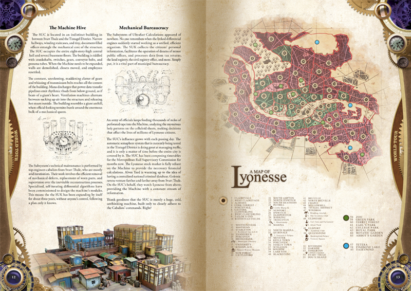 Wolsung_Rulebook_pages