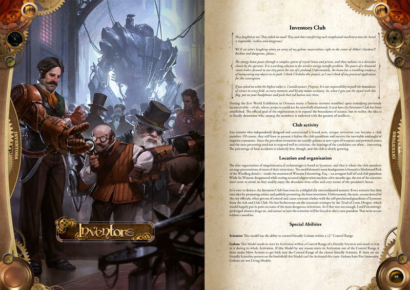 Wolsung_Rulebook_pages_2