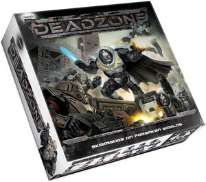 deadzone-second-edition