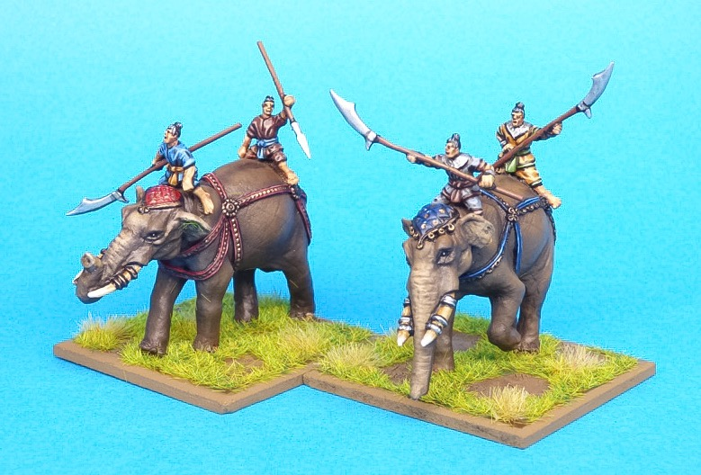early-siam-elephants