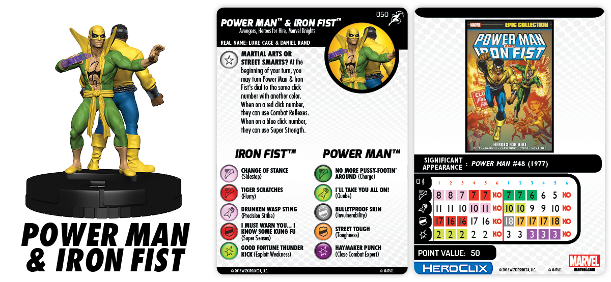 050-Power-Man-Iron-Fist