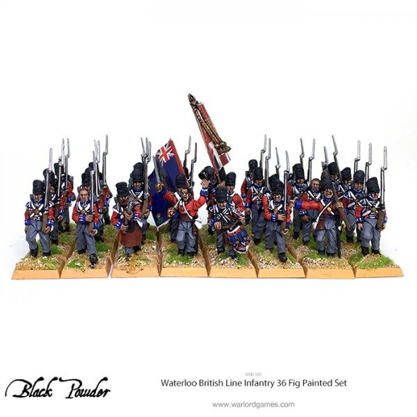 309811001-Waterloo-British-Line-Infantry-36-Fig-Painted-Set-600x600