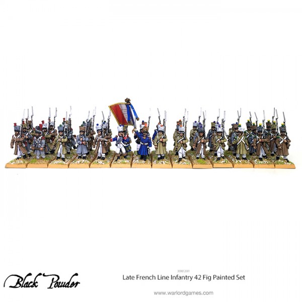 309812001-Late-French-Line-Infantry-42-Fig-Painted-Set-600x600