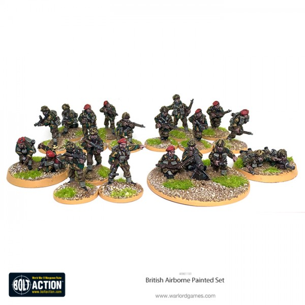 409811101-British-Airborne-20-Fig-Painted-Set-600x600