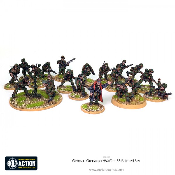 409812101-Waffen-SS-Grenadiers-20-Fig-Painted-Set-600x600
