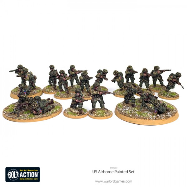 409813101-US-Airborne-20-Fig-Painted-Set-600x600