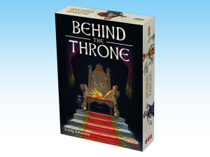 800x600-card_games-ARCG003-behind_the_throne-box-300x225