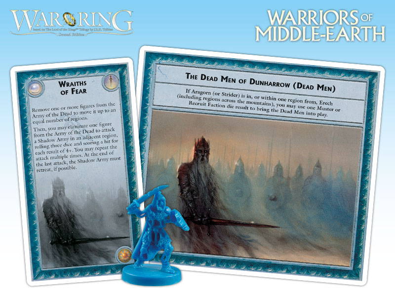 800x600-war_of_the_ring-WOTR009-components-free_peoples-deadmen