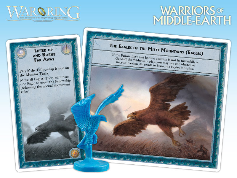 800x600-war_of_the_ring-WOTR009-components-free_peoples-eagles