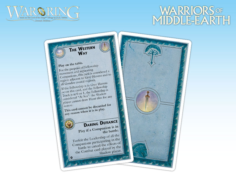 800x600-war_of_the_ring-WOTR009-components-free_peoples-thewesternway