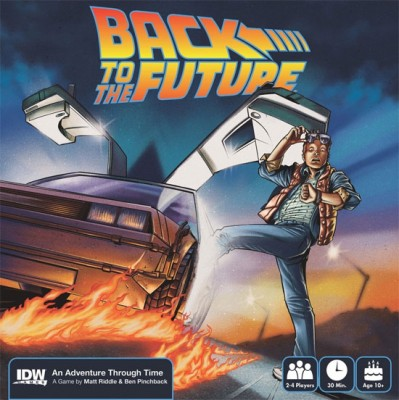 Back-to-the-Future-An-Adventure-Through-Time
