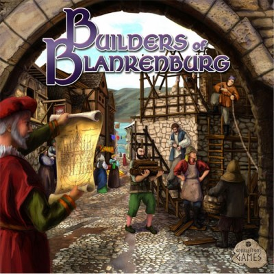 Builders-of-Blankenburg