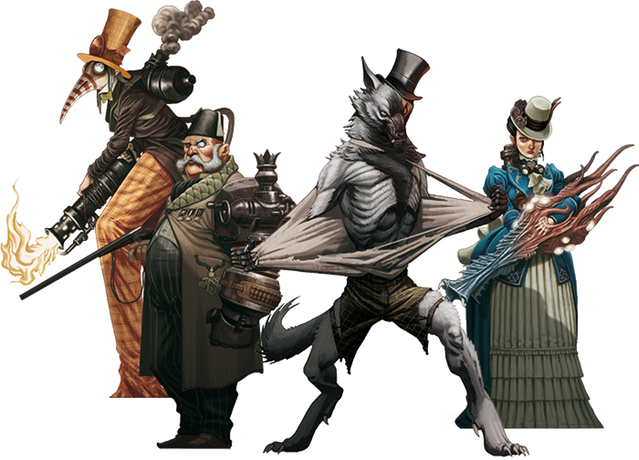 http://www.tabletopgamingnews.com/wp-content/uploads/2016/07/Character-Art.png
