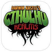 Cthulhu-Realms-iOS-Icon