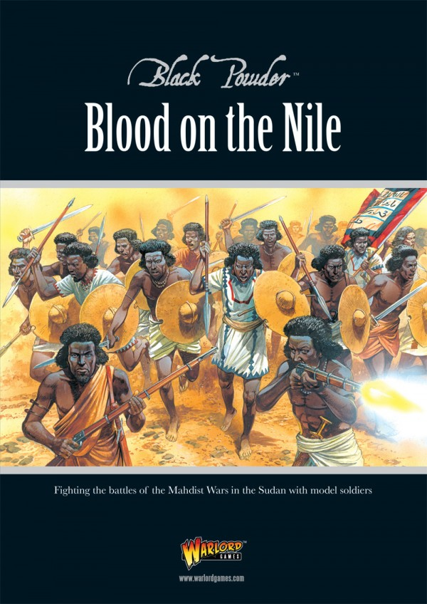 WG-BP008-Blood-on-the-Nile-cover-600x848