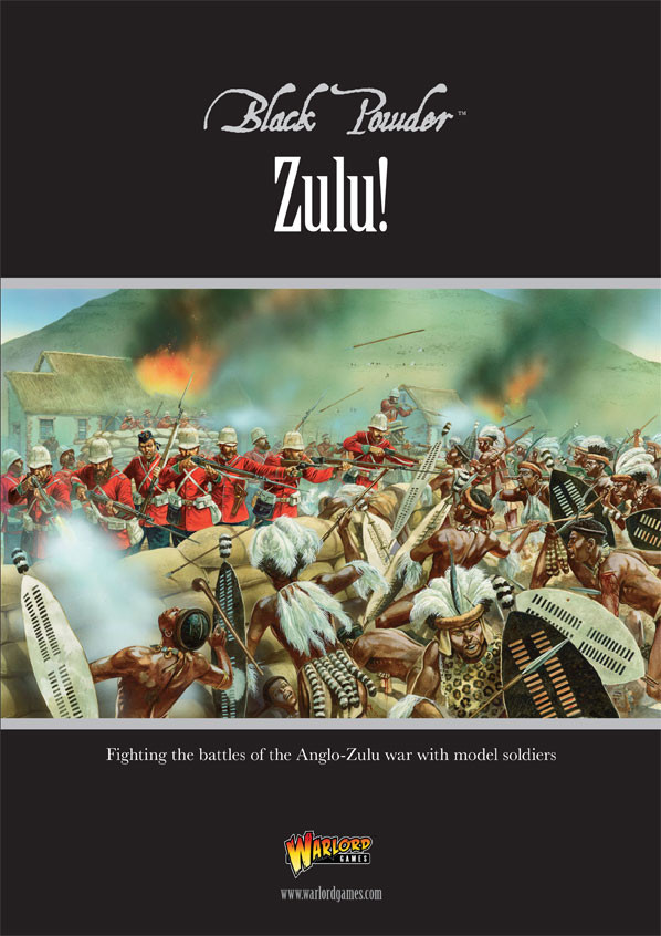 Zulu_-book-cover1