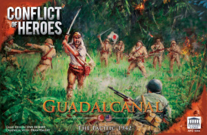 conflict-of-heroes-guadalcanal-box-art