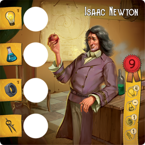 inv01_inventor_isaac-newton